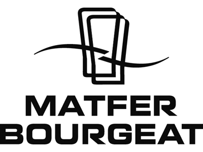 Matfer-Bourgeat